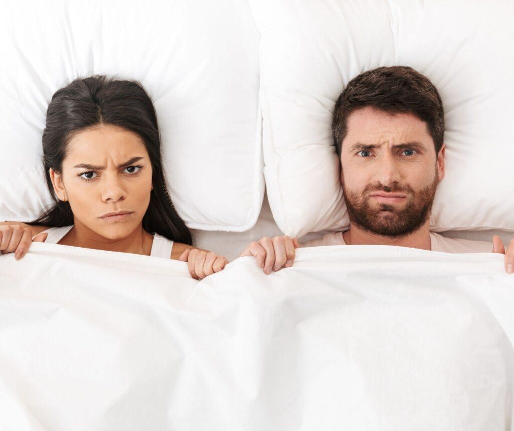 Sex Therapy in Falls Church VA