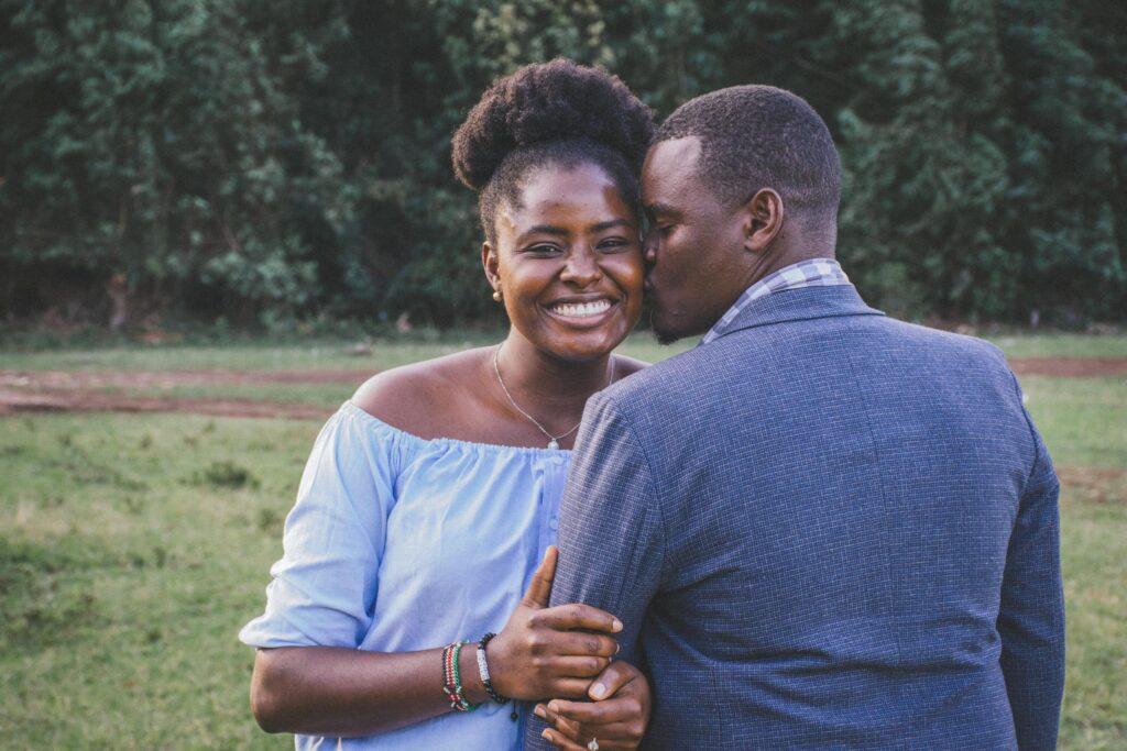 Integrative Couples & Sex Therapy in Alexandria VA
